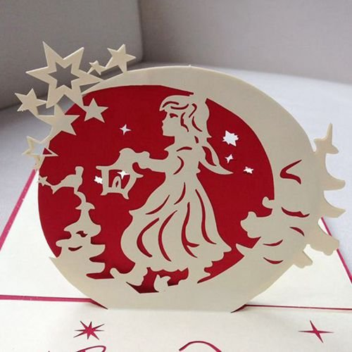 3D-Christmas-Girl-with-Stars-Handmade-Creative-Kirigami-Origami-Pop-UP-Christmas-Card-Free-Shipping-set.jpg