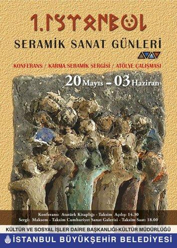 1-istanbul-seramik-sanat-gunleri-4324130.Jpeg