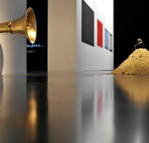 -cok-sesli-turkiye-de-gorsel-sanatlar-ve-muzik--4514170.Jpeg