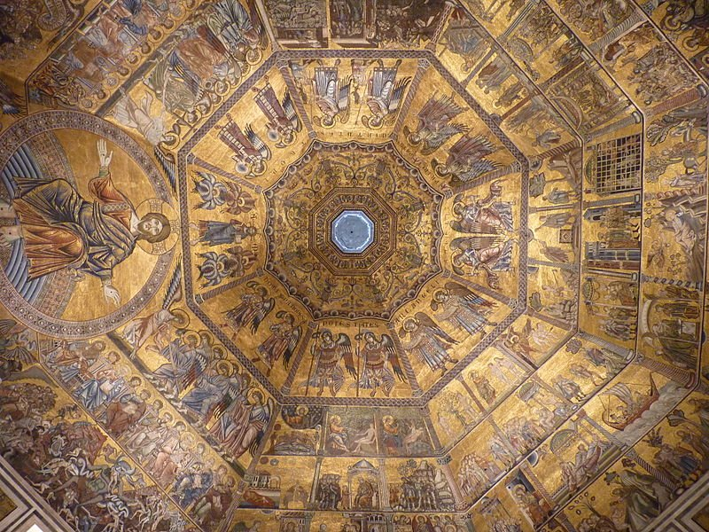 800px-File-_The_mosaic_ceiling_of_the_Baptistery_in_Florence.jpg