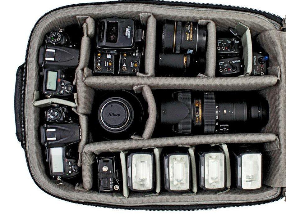 gezi-fotografciligi.jpg