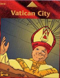 ICG_Vatican_City.jpg