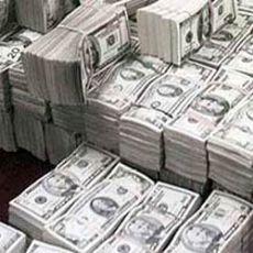 dolar_deste1.jpg