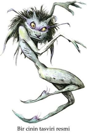 goblin-scary.jpg