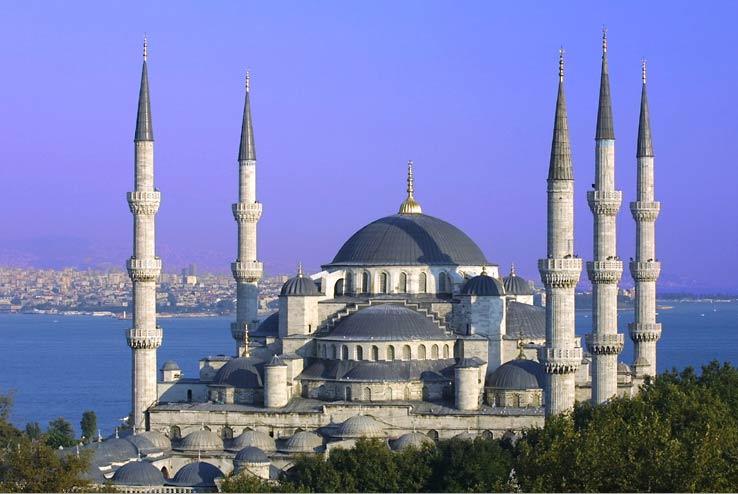 sultan ahmed camii.jpg