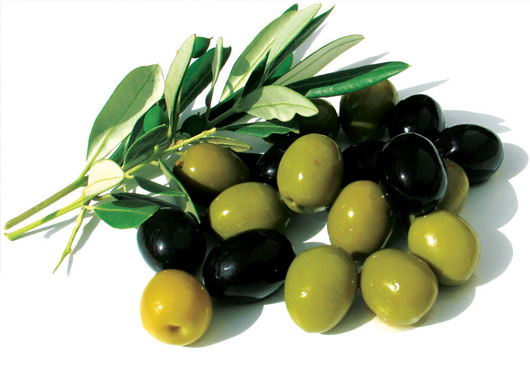 Zeytini-Çekirdeğiyle-Yutmanın-İnanılmaz-Faydaları-3.jpg
