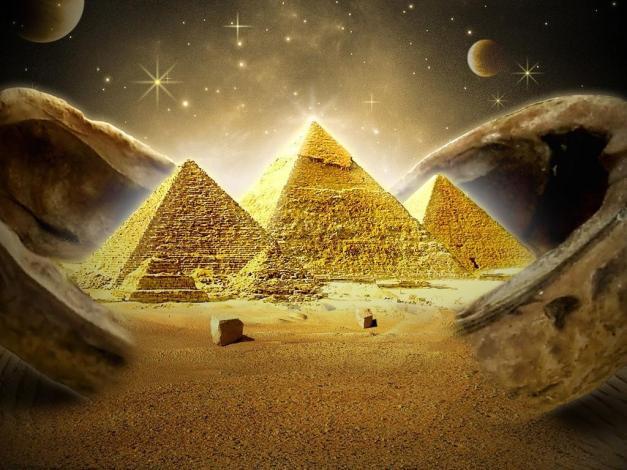 Egypt_In_The_Space_Wallpaper_b3ajj.jpg