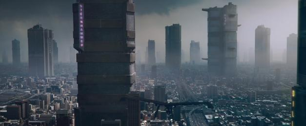 mega-city-one-from-dredd.jpg
