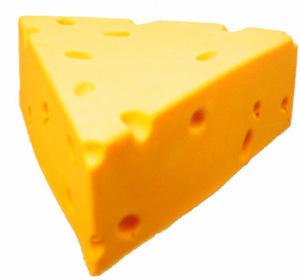 peynir_dis.jpg