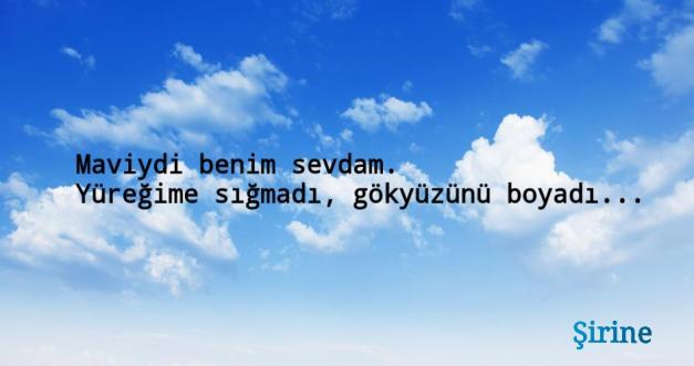 CYMERA_20150109_170409.jpg