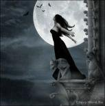 Moon_Sun