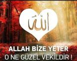 Gülistan35