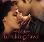 BreakinDawn