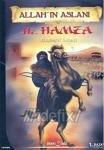 Hamza_