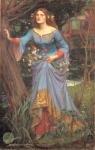 Ophelia72