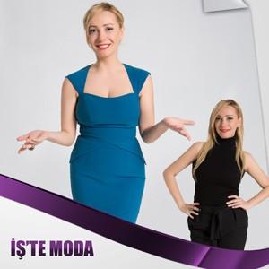 is-te-moda_8706170916.jpg