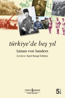 turkiyede5yil5-270x408.jpg.ab608a65a605a940b823a52a4ba379e1.jpg
