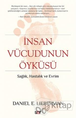 insan-vu-cudunun-oyku-su99c3690c04d32e1685c0400e27b07bd9.jpg.7438fd67a66c9b3a0121c494d9396083.jpg