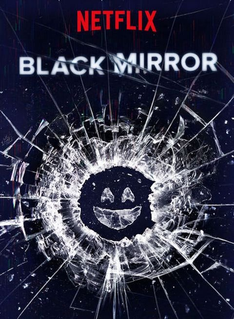 black-mirror-font-1513096756.jpg.f646662ff5d0a3e245beace298a4215f.jpg