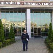 Mustafa52